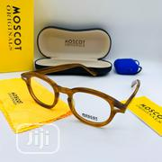 Original Moscot Glasses | Clothing Accessories for sale in Lagos State, Lagos Island