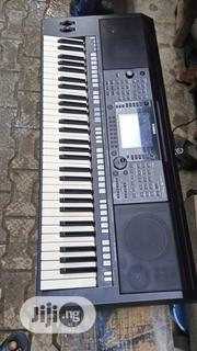 Yamaha Psr S950 | Musical Instruments & Gear for sale in Lagos State, Ikeja