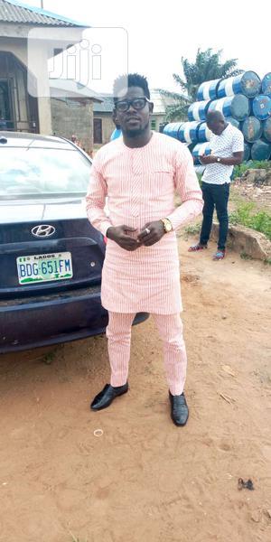 Driver CVs | Driver CVs for sale in Lagos State, Alimosho