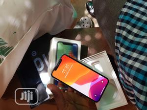 Apple iPhone X 256 GB White | Mobile Phones for sale in Abuja (FCT) State, Wuse
