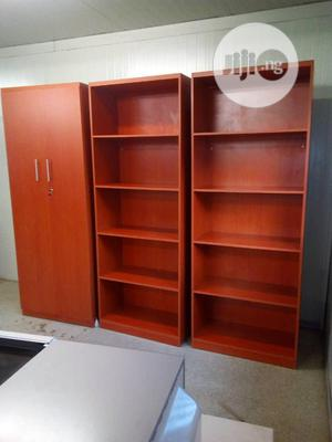 Book Shelves   Furniture for sale in Lagos State, Ikeja