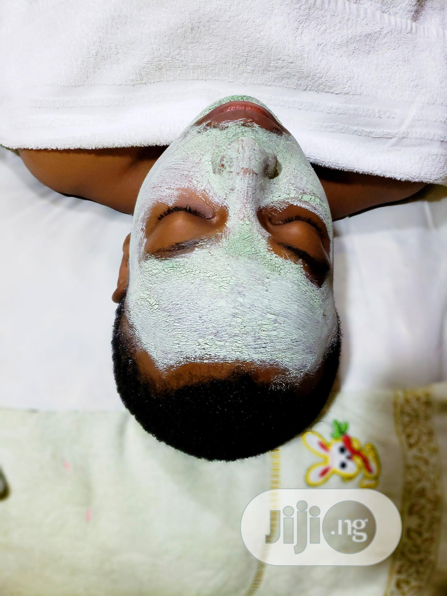 Tilda's Beauty Hub Spa | Health & Beauty Services for sale in Alimosho, Lagos State, Nigeria