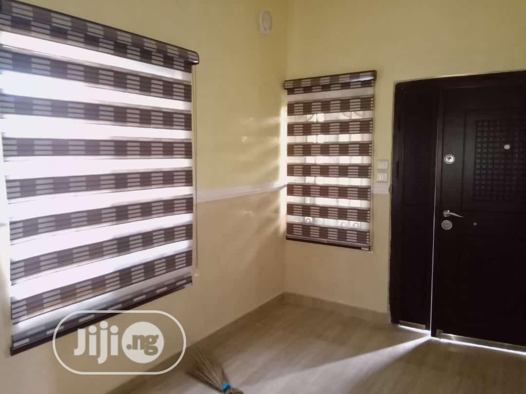Window Blinds | Home Accessories for sale in Yaba, Lagos State, Nigeria