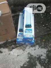 Micro Filter 20inches For Water Treatment | Plumbing & Water Supply for sale in Sokoto State, Gudu LGA