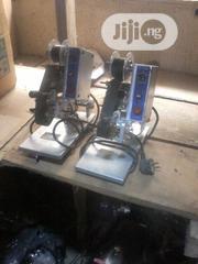 Hand Coding Machine | Manufacturing Equipment for sale in Yobe State, Fune