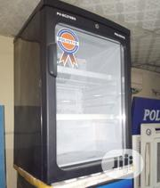 ✓ Polystar Bar Display Fridge Cool Chiller Showcase 2 Step+Auto Start | Store Equipment for sale in Lagos State, Ojo
