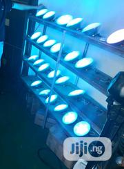 LED Replacement Bulbs | Solar Energy for sale in Lagos State, Orile