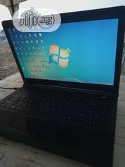 Laptop Zinox 7 Elite 6GB Intel Pentium HDD 500GB | Laptops & Computers for sale in Rivers State, Port-Harcourt