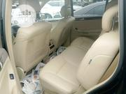 Mercedes-Benz GL Class 2010 GL 450 Black | Cars for sale in Abuja (FCT) State, Lokogoma