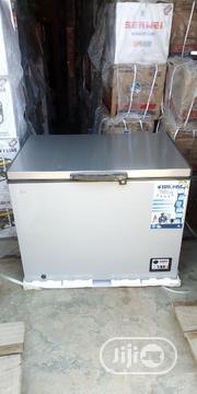 Bruhm Deep Freezer 300L | Kitchen Appliances for sale in Lagos State, Ojo