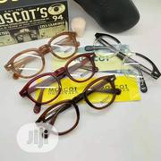 Designer Moscot Sunglass | Clothing Accessories for sale in Lagos State, Lagos Island