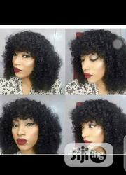 Cindy Fringe Wig   Hair Beauty for sale in Lagos State, Yaba
