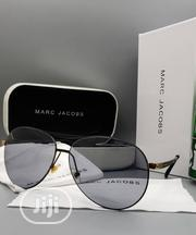 Designer Marc Jacobs Sunglass | Clothing Accessories for sale in Lagos State, Lagos Island