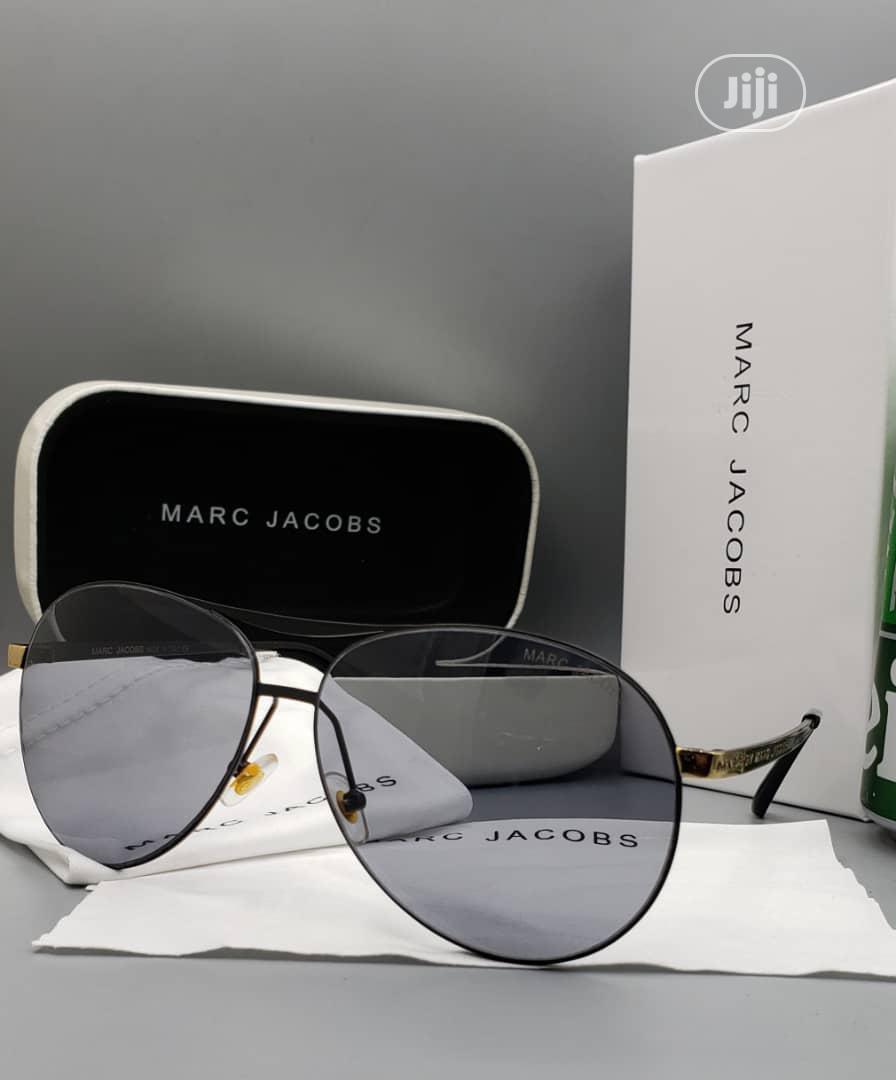 Designer Marc Jacobs Sunglass