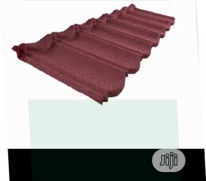 Bond Anti Fade Gerard New Zealand Stone Coated Roofing   Building & Trades Services for sale in Lagos State, Agboyi/Ketu