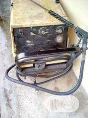 Karcher Steam Machine For Washing | Home Appliances for sale in Lagos State, Ikeja