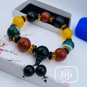 Hand Bracelets | Jewelry for sale in Lagos State, Surulere