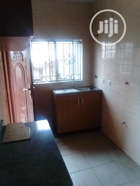 Superbly Built 2bedroom Flat for Rent