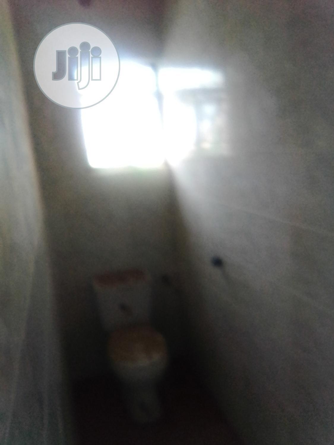 Superbly Built 2bedroom Flat for Rent | Houses & Apartments For Rent for sale in Isolo, Lagos State, Nigeria