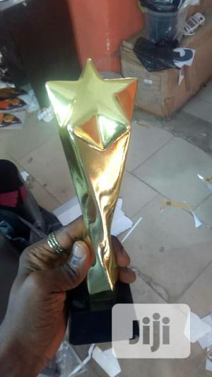 Presentable Award | Arts & Crafts for sale in Lagos State, Ikeja