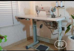 Emel Industrial Straight Sewing Machines | Manufacturing Equipment for sale in Lagos State, Lagos Island (Eko)