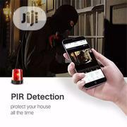 WIFI Video Doorbell, Smart Doorbell 720P/1080P HD Wireless Wi-fi | Security & Surveillance for sale in Lagos State, Ikeja