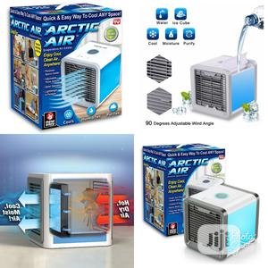 Arctic Air Cooler | Home Appliances for sale in Lagos State, Lagos Island (Eko)