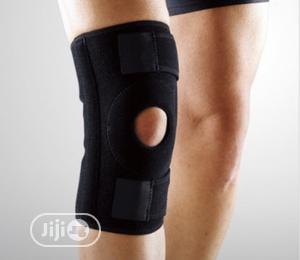 Knee Support | Sports Equipment for sale in Lagos State