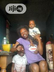 Experience House Help | Childcare & Babysitting CVs for sale in Lagos State, Isolo