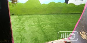 Artificial/Synthetic Grass For Playground Schools And Nurseries | Toys for sale in Lagos State, Ikeja