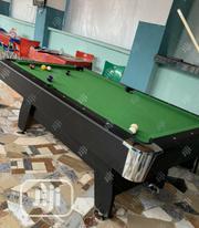 Pool Table | Sports Equipment for sale in Enugu State, Nkanu East