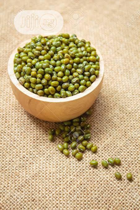 Mung Beans Seed Green Gram Beans Seed Organic Mung Beans Seed