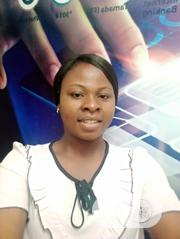 Accounting Finance CV | Accounting & Finance CVs for sale in Lagos State, Mushin