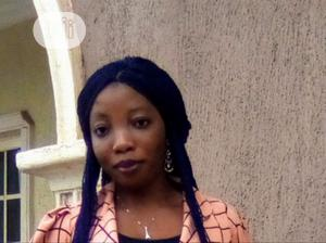 Customer Service Representative   Customer Service CVs for sale in Oyo State, Akinyele