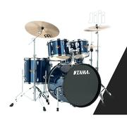 Imperialstar Tama Drum Kits | Musical Instruments & Gear for sale in Lagos State, Mushin