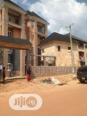 2 Bedroom Flats Exclusively Built In A Good Location Within Spilbat | Houses & Apartments For Rent for sale in Imo State, Owerri