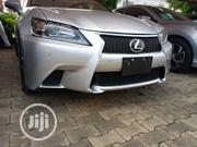 Lexus ES 2015 Silver | Cars for sale in Abuja (FCT) State, Central Business Dis