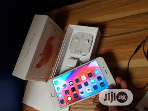New Apple iPhone 6s Plus 16 GB | Mobile Phones for sale in Abuja (FCT) State, Wuse