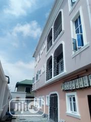 Newly Built 2 Bedroom Flat at Startimes Estate Ago Palace Way for Rent | Houses & Apartments For Rent for sale in Lagos State, Oshodi-Isolo