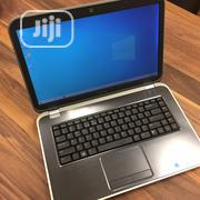 Laptop Dell Latitude E5410 6GB Intel Core i5 HDD 500GB | Laptops & Computers for sale in Lagos State, Lekki Phase 2
