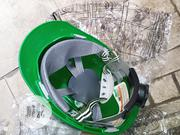 Msa Protective Helmet | Safety Equipment for sale in Lagos State, Lagos Island