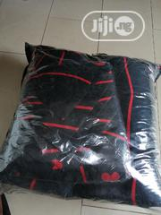 Duvet And Bed Spread | Home Accessories for sale in Lagos State, Surulere