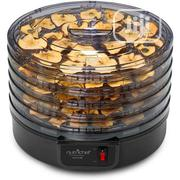 Food Dehydrator | Restaurant & Catering Equipment for sale in Abuja (FCT) State, Wuse 2