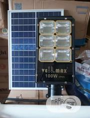 All In One Solar Flood Light | Solar Energy for sale in Lagos State, Ojo