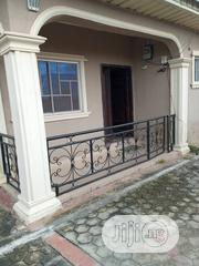 2 Bedroom Flat at KOBO OSHOGBO. | Houses & Apartments For Rent for sale in Osun State, Osogbo