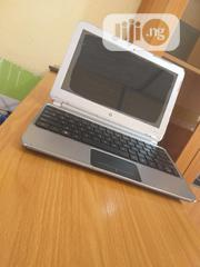 Laptop HP 2GB AMD HDD 160GB   Laptops & Computers for sale in Benue State, Makurdi