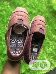 Chlidren Slip On Sneakers | Children's Shoes for sale in Lagos State, Alimosho