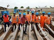 Solid Steel Professional Welders (A Steel Fabrication Company) | Building & Trades Services for sale in Abuja (FCT) State, Durumi