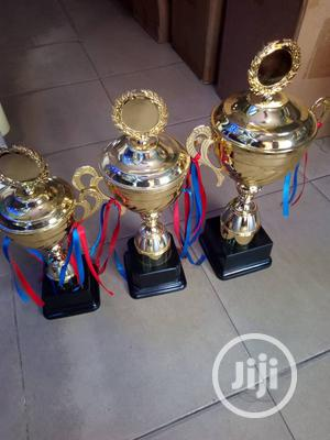 Trophy Award | Arts & Crafts for sale in Lagos State