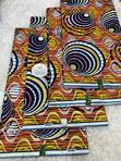 Vlisco Holland Wrapper | Clothing for sale in Wuse 2, Abuja (FCT) State, Nigeria